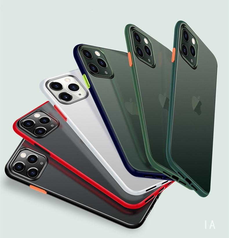 iPhone X/Xs/XR/XsMax/7/8/7plus/8plus/11pro/11/11promax/スマートフォンカバー