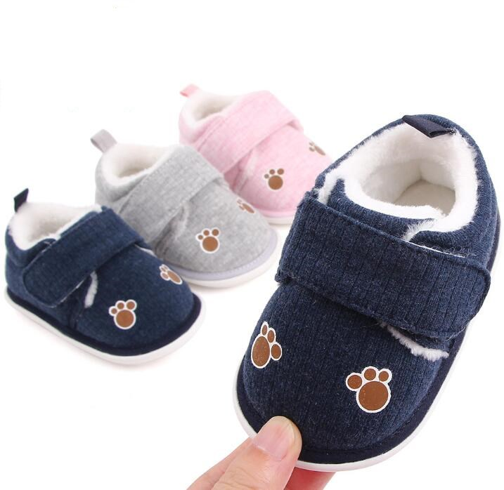 ★秋冬人気商品★ベビー靴★歩み靴★★靴★シューズ★子供靴★