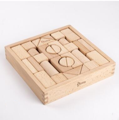 新入荷★ファション小物★ベビー用品★おもちゃ★32個★玩具★知育玩具★積み木