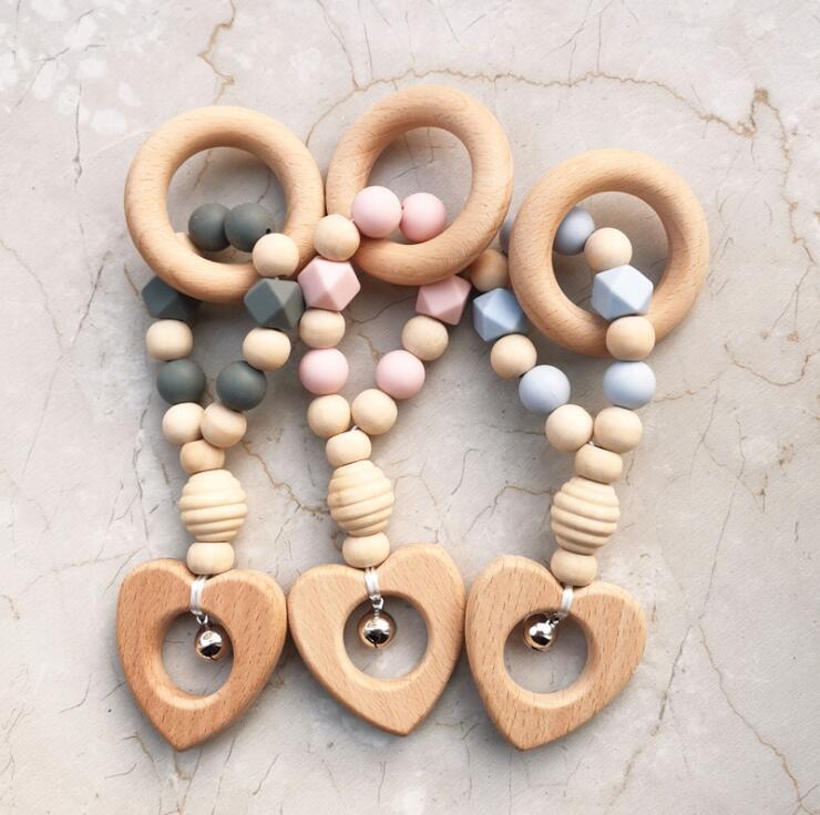 新作★大人気★子供知育玩具★可愛い木製おもちゃ・ホビー★赤ちゃん用遊びもの★