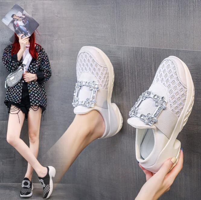 ★新作★人気商品★靴★レディースファッション★シューズ 靴★(35-43)