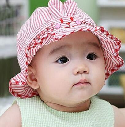 2020新作登場★キッズ帽子★可愛い帽子★