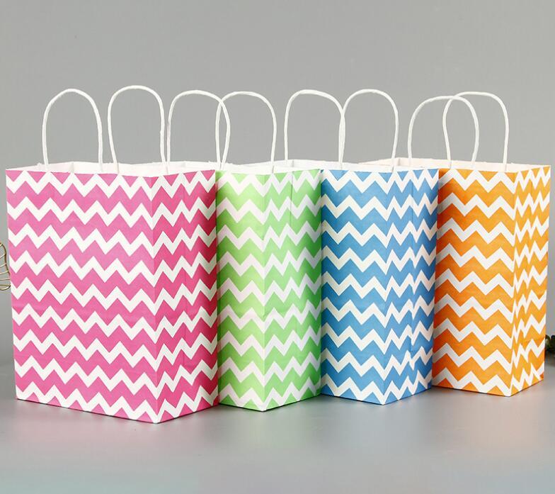 【業務用】包装資材★紙袋★お土産袋★クラフト紙袋★ハトロン紙袋★ギフトバック★手提げ紙袋