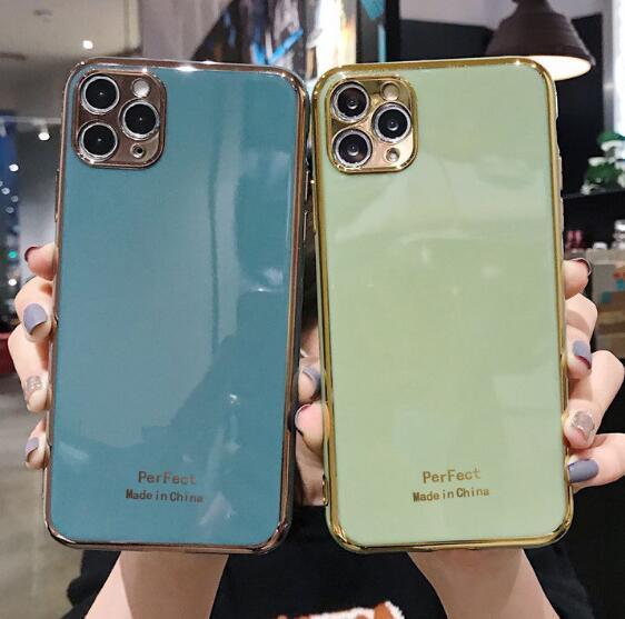 iPhone11ケース★iPhoneXS MAXケース★iPhone11proケース★スマホケース★iPhone11pro maxケース