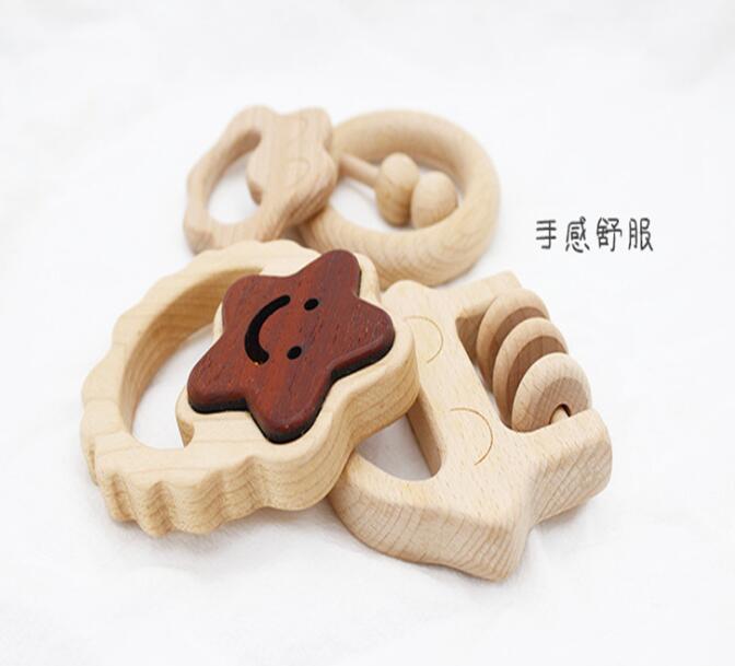 子供用品★知育玩具★おもちゃ・ホビー★遊びもの 木製★