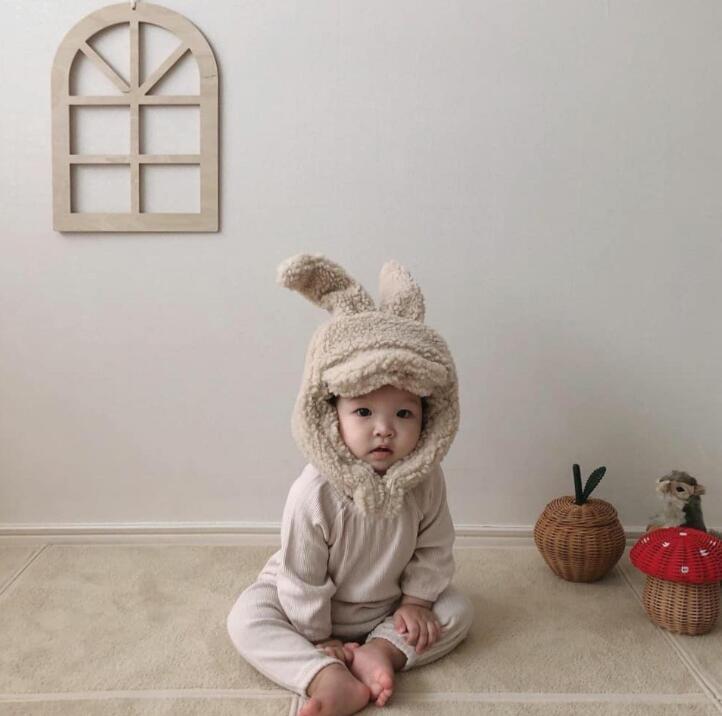 子供用品★知育玩具★おもちゃ・ホビー★アルファぺット壁飾り 木製★25*37*5
