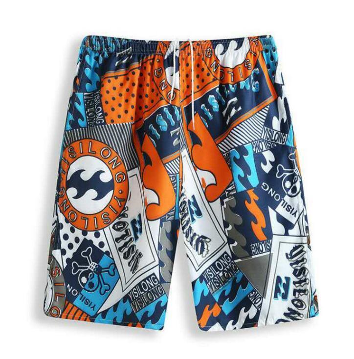 激安 メンズ水着 スポーツ メンズズボン メンズパンツ 水泳 ビーチパンツ 温泉