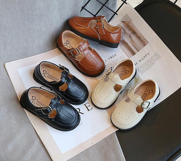 春秋新入荷★★子供靴★シューズ★単靴 ブーツ 3色★タグ21-30(内長13.3〜18.5cm)★