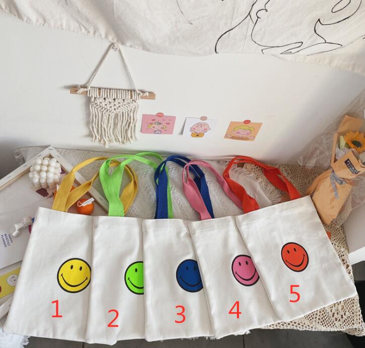 2020年新品★ファッション★バック★子供用★鞄★ショルダーバッグ★子供バッグ★ミニバッグ★5色