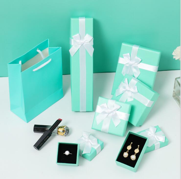 新作★小物入れ★アクセサリー収納★ボックス★紙器★紙袋★収納便利★プレゼントに最適!!