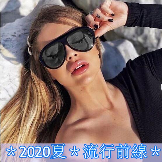激安!夏新作★個性的デザイン★サングラス★日よけ UV対策★メガネ★ファッション★アウトドア★6色