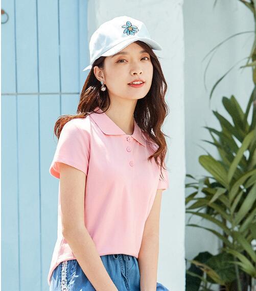 2020★夏新品★おしゃれ★ブラウス★シャツ★半袖★3色M-XXL
