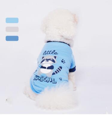 ★超人気 ワンちゃんの服  ペット服 ★犬服 ★ペット用品  XS~XL