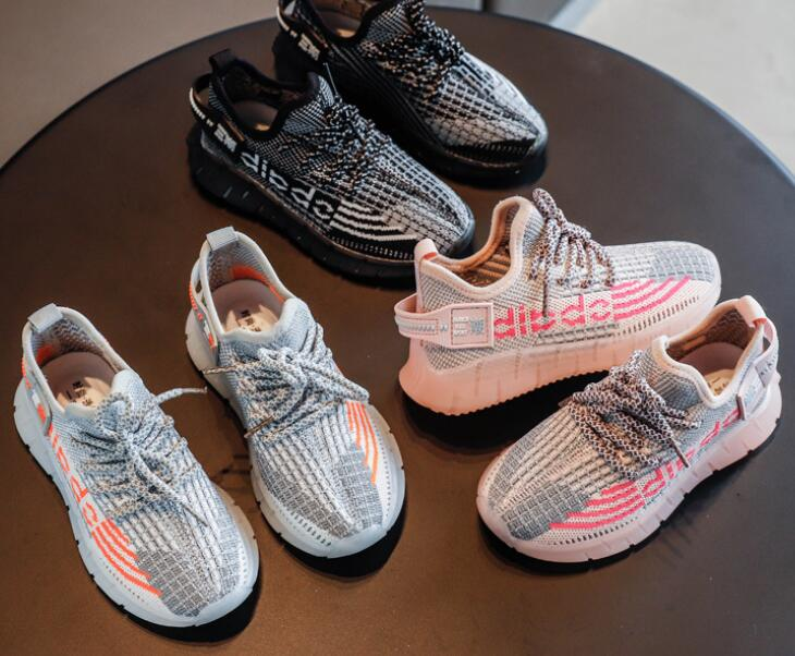 ★新作★人気商品★子供靴★単靴★キッズ靴★キッズシューズ(26-36)