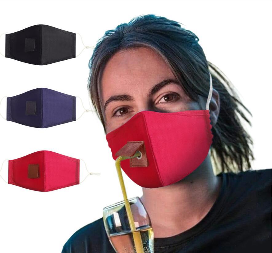 男女兼用・綿のマスク・マスク・UV対策・防塵・焼け防止・通気性・軽薄