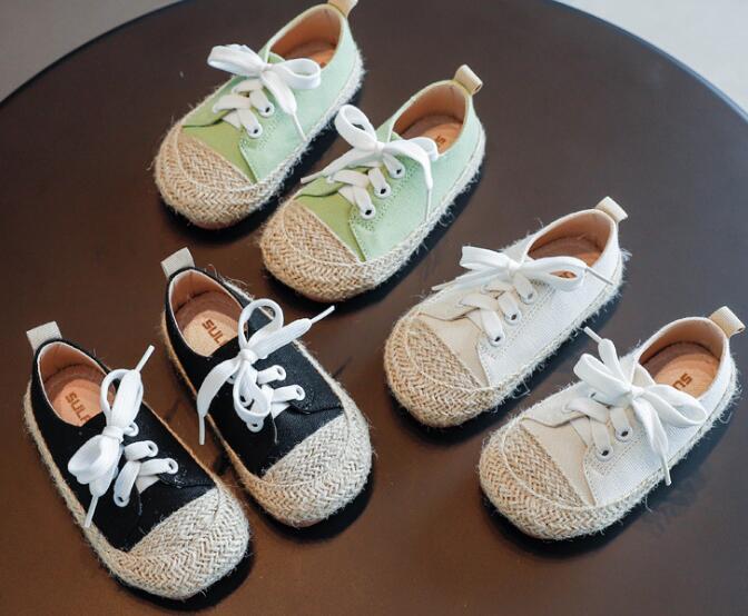 ★新作★人気商品★子供靴★単靴★スニーカー★カジュアル★キッズシューズ(21-30)