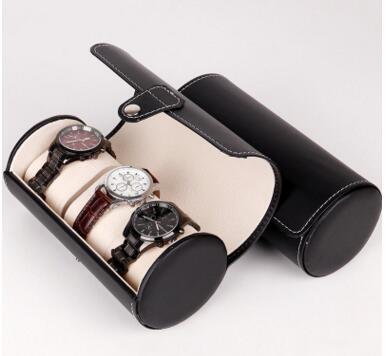新作★かわいい★小物入れ★イアリング&指輪などの鉄箱★PUボックス★