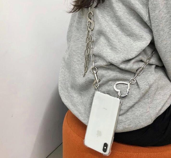 iPhone保護カバー★新機種対応 iPhone 12/12 pro/11/iPhone 7/8 plus★スマホケース用ケース★