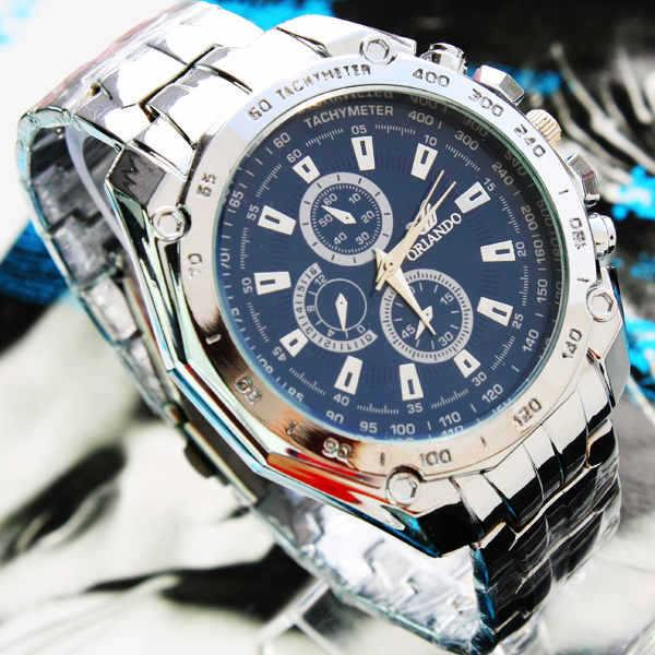 新作/ストーン/男用腕時計/素敵な腕時計/通学/運動/通勤/ウォッチ
