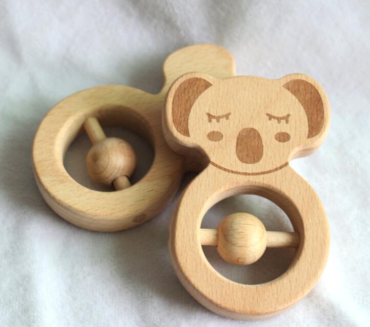 子供用品★知育玩具★おもちゃ・ホビー★ 遊びもの★