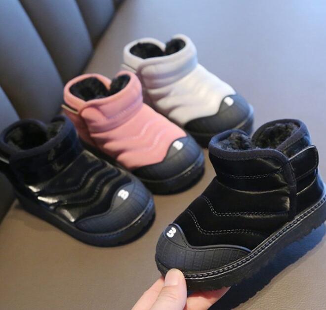 ★秋冬人気商品★★ブーツ★靴★シューズ★子供靴 タグ22-36