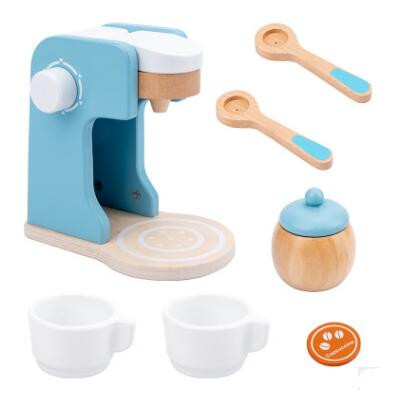 新入荷★ファション小物★ベビー用品★遊び用★知育玩具★キッチン用品おもちゃ