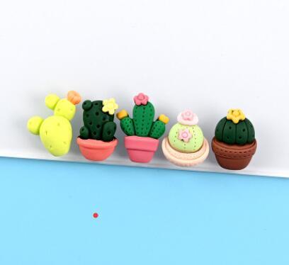 人気商品★DIYパーツ★芸DIY デコパーツ ★アクセサリー★ペンダント★