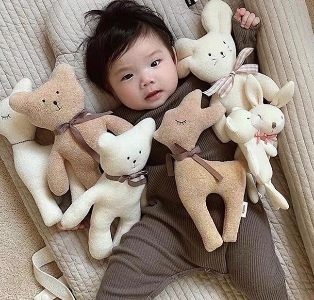 可愛いぬいぐるみ★大人気 玩具★おもちゃ・ホビー★