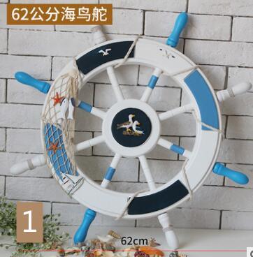 超人気★インテリア★人気商品★木製壁掛け  62*62cm★