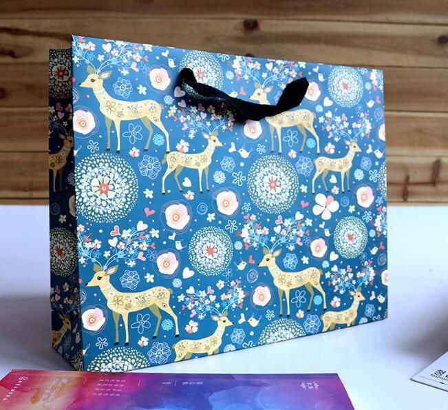 【業務用】包装資材★紙袋★お土産袋★クラフト紙袋★ハトロン紙袋★ギフトバック★手提げ紙袋★