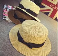 ★即日出荷商品★日本在庫処分★ レディースファッション&帽子★草編み帽子★UVカット