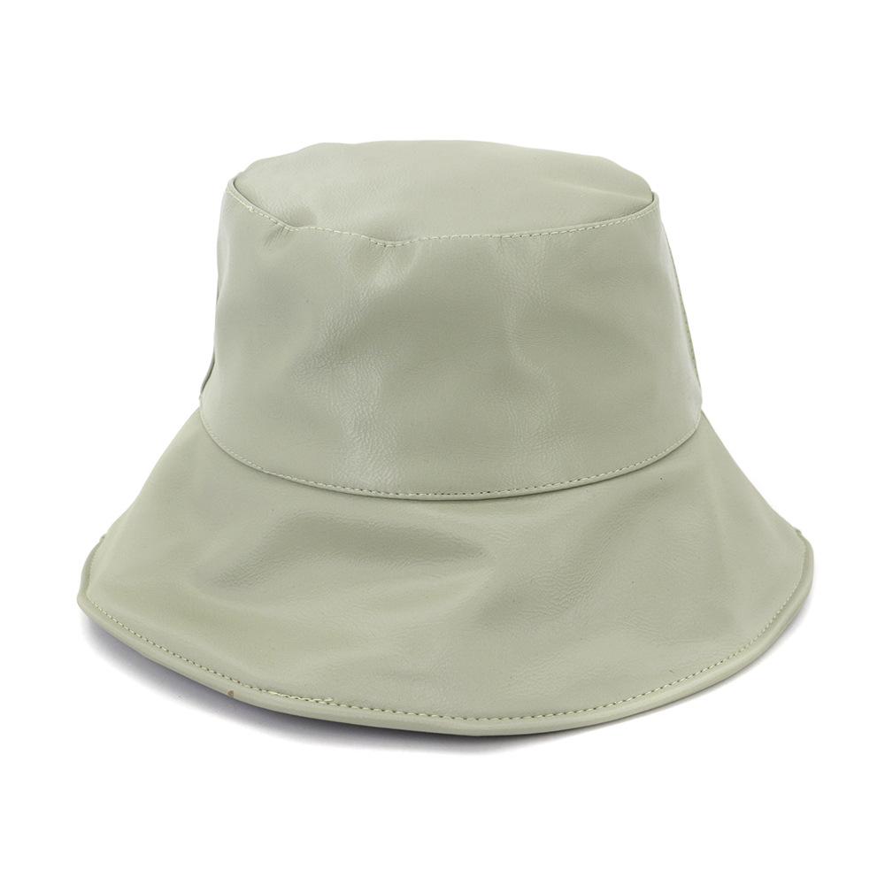 激安☆ins春夏 男女兼用 旅行◆UV対策帽子◆バケットハット◆サンバイザー◆小顔 つば広 56-58cm