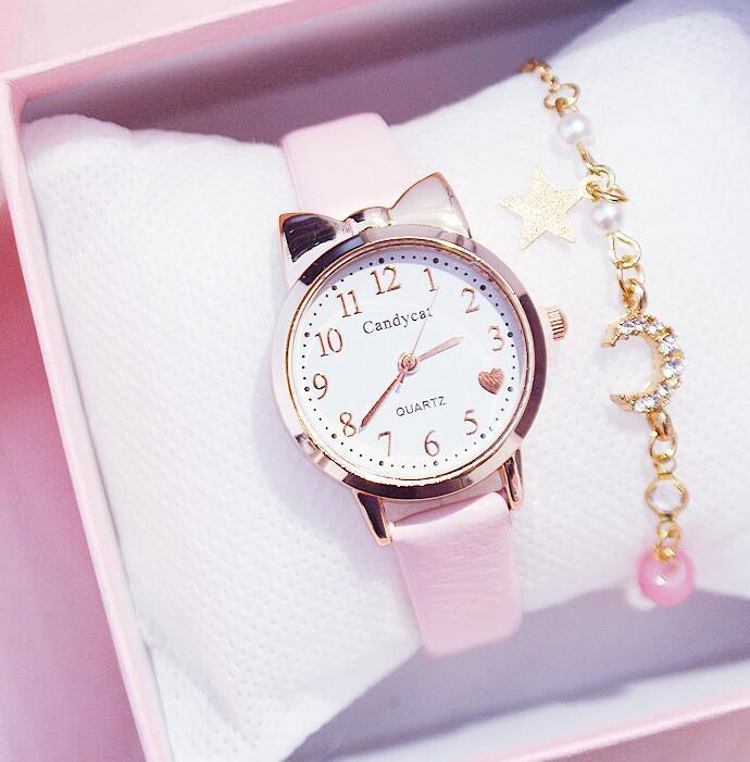 新作★NEWファッション★カップル用★素敵な腕時計★通学、通勤★男女通用ウォッチ★