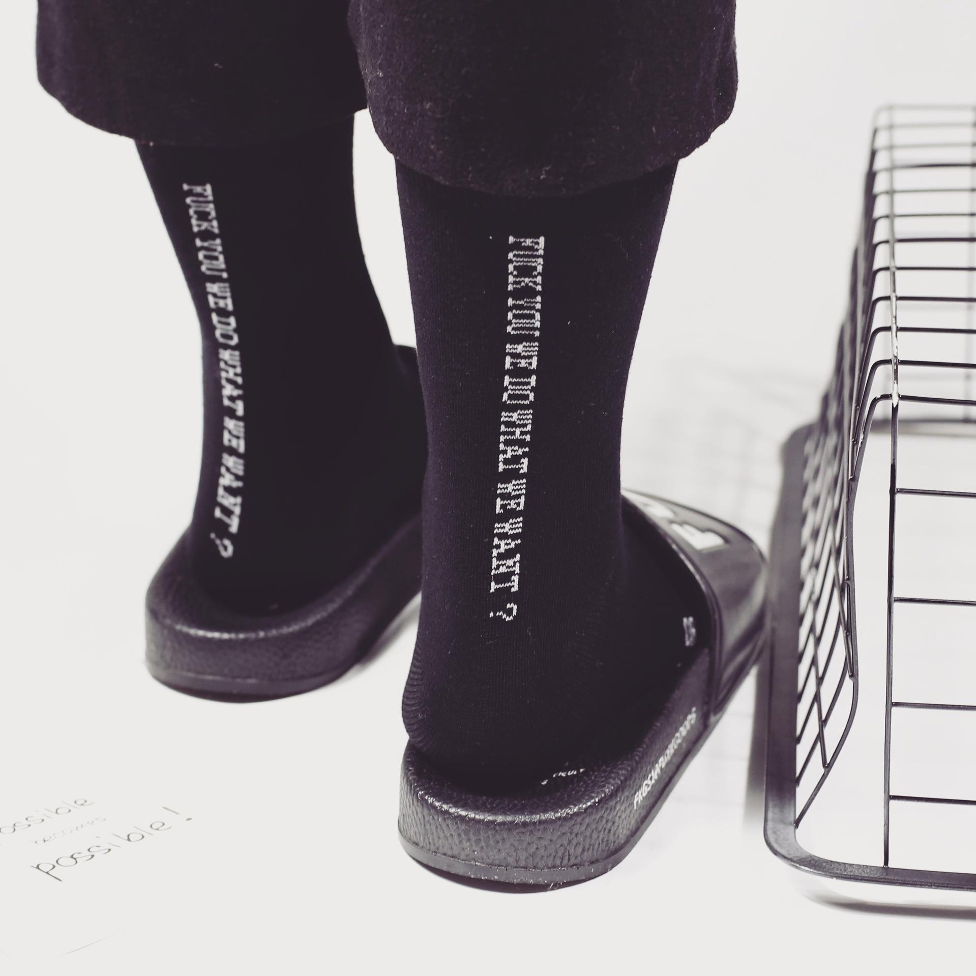★新作登場★格安靴下&メンズ靴下 男女兼用