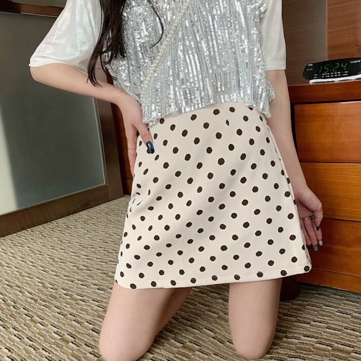 新作 花柄 爆買いセール 欧米風 ハイウエスト  スカート セクシー ミニスカート