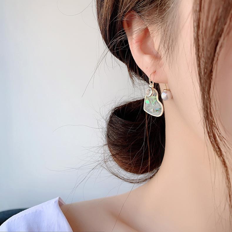 レディース・アクセサリー・ファッション・イアリング・ピアス・プチプラ・人気商品☆彡