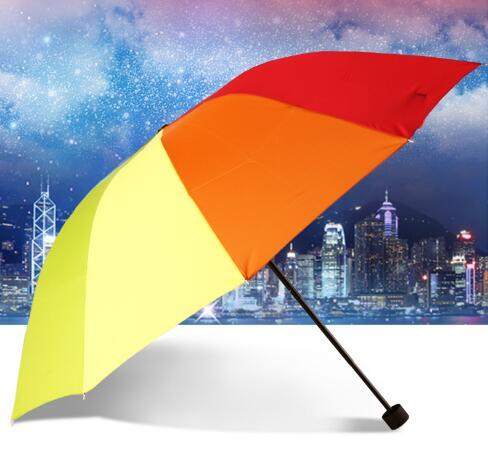 2020★激安!★晴雨兼用 折りたたみ傘★遮熱 UVカット 日傘★紫外線防止★