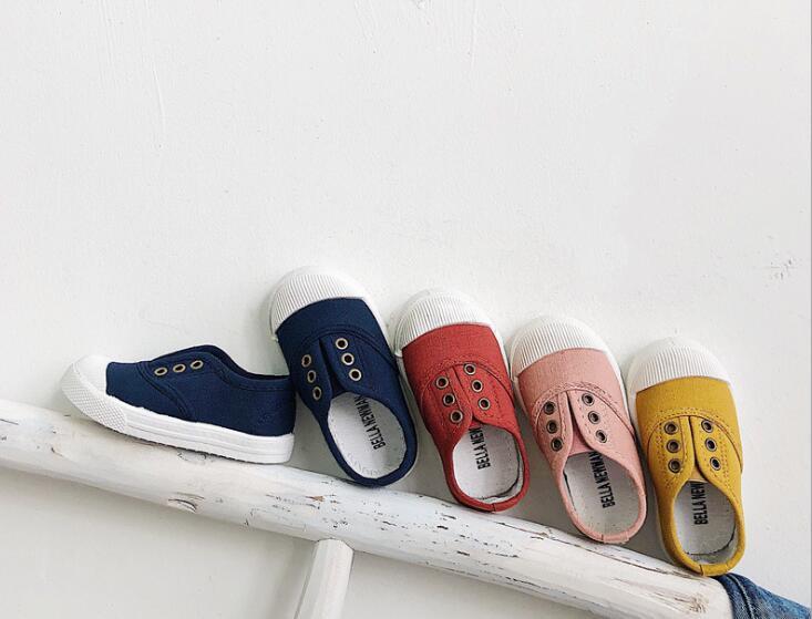 2020年初秋新作★アイテム★靴★子供靴★キッズ靴★ブーツ★単靴★カジュアル★可愛い★7色21-30