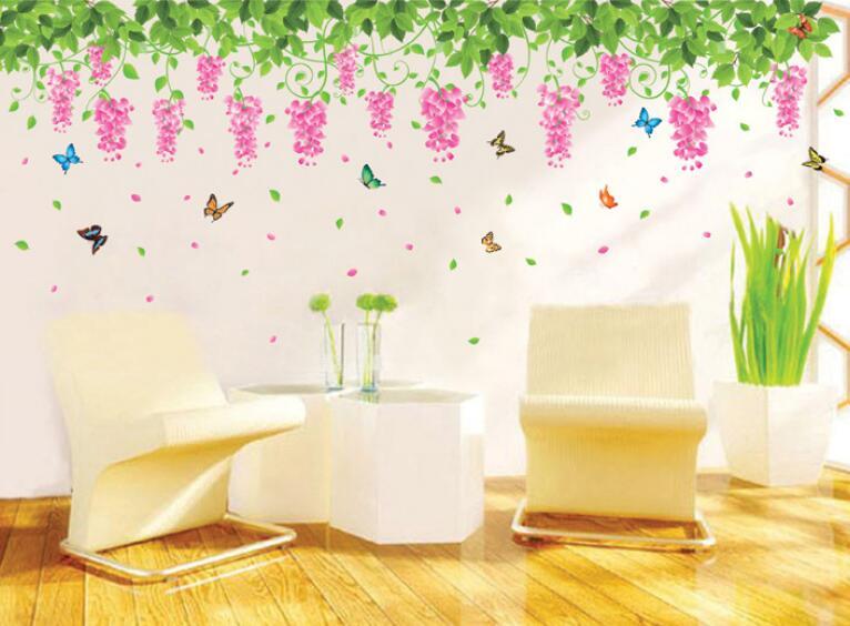 人気商品★DIY壁紙★壁ステッカー★貼り紙★室内 装飾★壁 シール★壁装飾★60*90cm