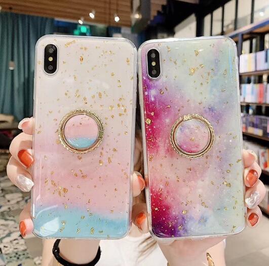 2020年新作★ iPhoneケース★大理石★iPhone11 11proMAX X/XS XR XSMax★スマホケース★保護ケース