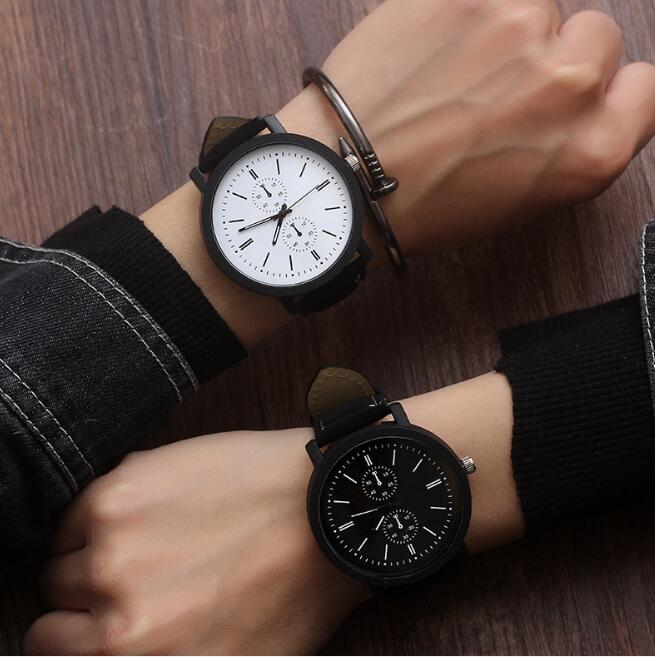 2021年新作★メンズ★ファッション時計★ウォッチ★腕時計★メタルバンド★クォーツ★簡約