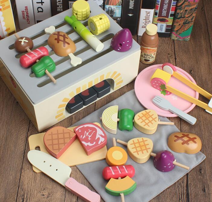 創意撮影道具★知育玩具★おもちゃ・ホビー★木製★