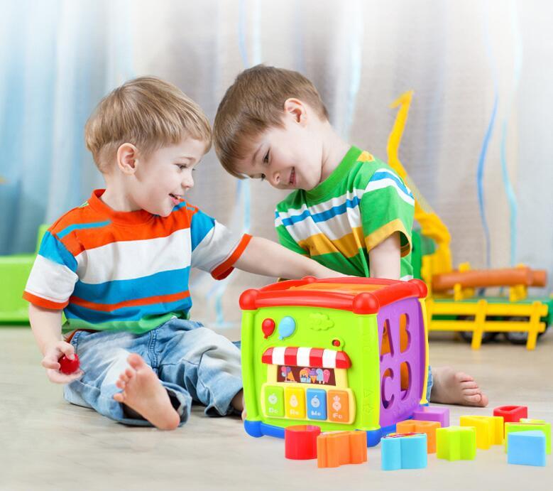 玩具★子供用おもちゃ★知育玩具★遊びもの★