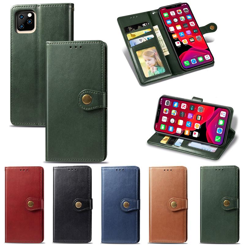 iPhoneケース★iPhone11 11pro 11proMAX X XR XSMax★スマホケース★★保護ケース