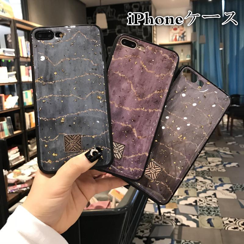 iPhoneケース★iPhone11 11pro 11proMAX X XR XSMax★スマホケース★大理石★保護ケース
