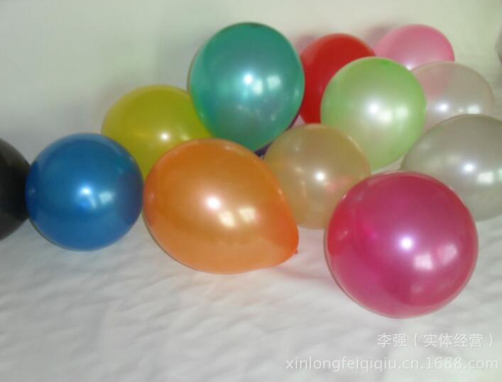 2020新品★大人気★バルーン★玩具★オモチャ★キッズ用品★装飾★パーティ用品★祝日用品★多色