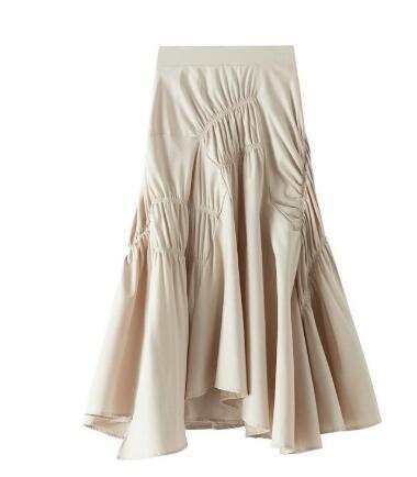 新作★大人気 ★★レディースファッション★スカート★