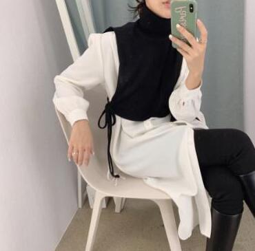 新作★大人気★レディースファッション★トップス★ニットベスト★