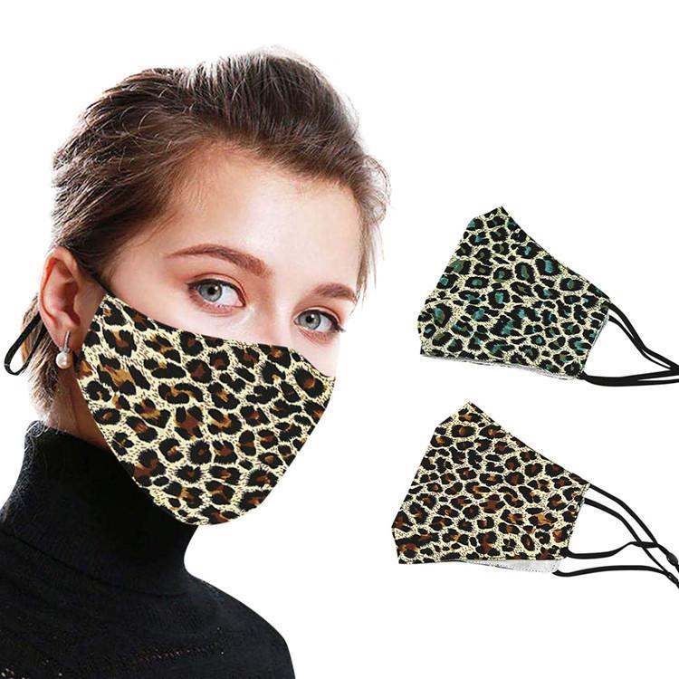 綿マスク★立体★花柄マスク★飛沫防止★花粉 ★呼吸がしやすい★大人用マスク