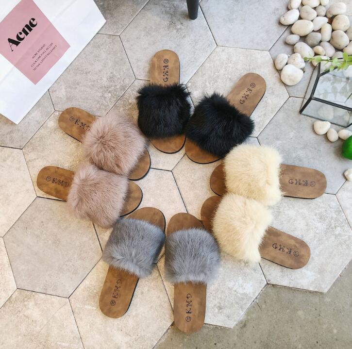 ★新作★人気商品★靴★レディースファッション★シューズ★暖かいスリッパ(35-40)